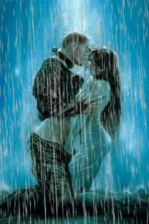 romantic-kiss-in-the-rain-live-410358-1-s-307x512